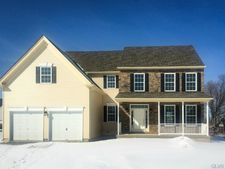 1125 Spring Ln, Forks Twp, PA 18040
