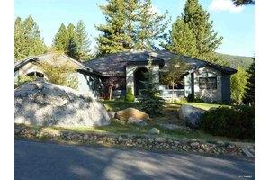 1055 Blue Spruce Rd, Reno, NV 89511