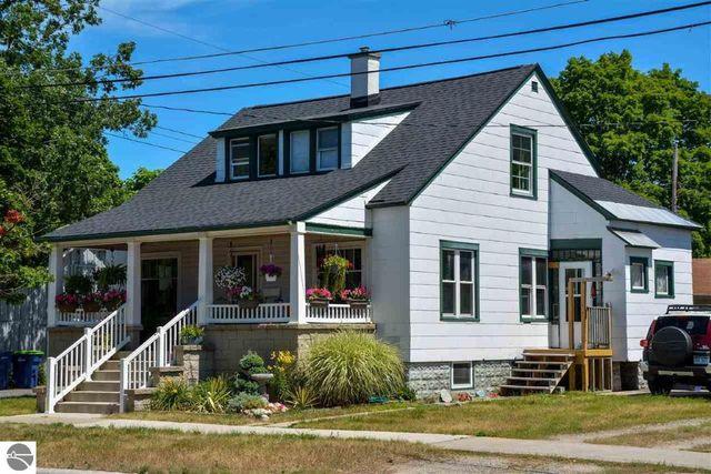 Rental Properties In Traverse City Mi