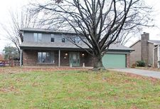 738 Meadow View Dr, Villa Hills, KY 41017