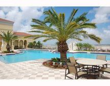 701 S Olive Ave Apt 1211, West Palm Beach, FL 33401