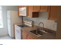 922 W Montgomery Ave Unit H3, Bryn Mawr, PA 19010