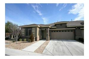 2424 Sky Watcher St, Henderson, NV 89044