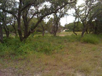 4100 Hazy Hills Dr, Spicewood, TX