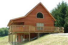 12694 Pine Ridge Ln, Ferryville, WI 54628