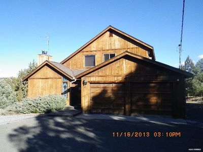 2375 Cartwright Rd, Reno, NV