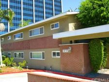 4610 Densmore Ave Unit 16, Encino, CA 91436