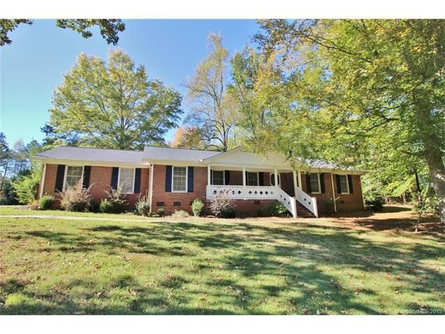 273 tanager dr york sc 29745 home for sale and real