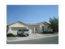 1720 Silent Sunset Ave, North Las Vegas, NV 89084