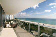 5875 Collins Ave Apt 901, Miami Beach, FL 33140