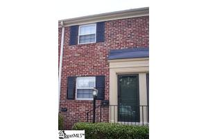 2530 E N Street, Unit 14i, Greenville, SC 29615