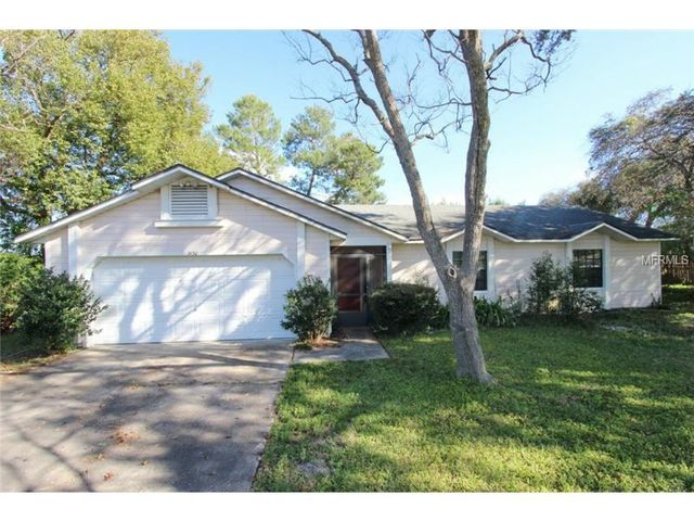 3130 loblolly st deltona fl 32725 home for sale and