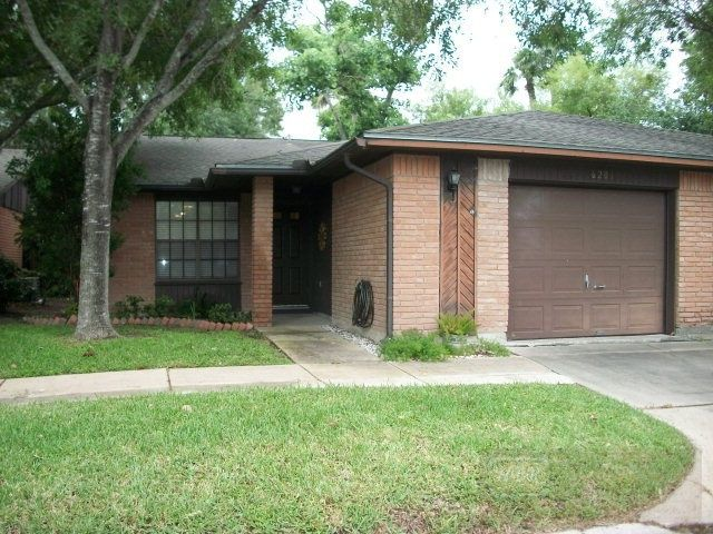 6201 king arthur ct harlingen tx 78550 home for sale and real estate listing