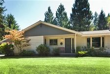 6919 Ray Nash Dr Nw, Gig Harbor, WA 98335