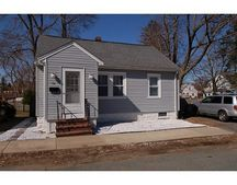 24 Dearborn Ave, Beverly, MA 01915