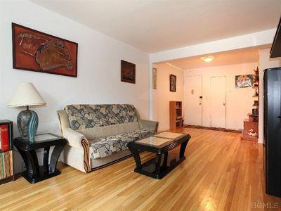 2390 Palisade Ave, Bronx, NY
