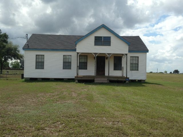 2472 gebhardt rd sealy tx 77474 home for sale and real