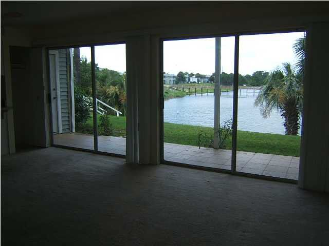 4000 gulf terrace dr unit 135 destin fl 32541 for 4000 gulf terrace dr destin fl