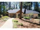 11385 Cour Royale Ct, Nevada City, CA 95959