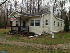 847 Little Mill Rd, Franklinville, NJ 08322
