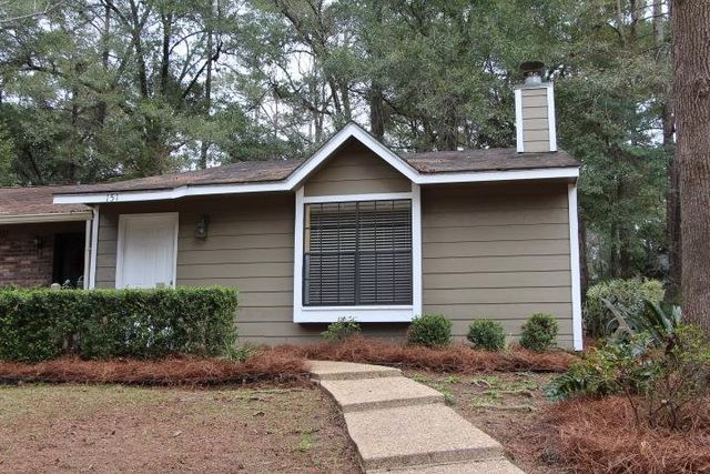 151 Whetherbine Way W Tallahassee FL 32301 2 Beds 2 Baths Home Details