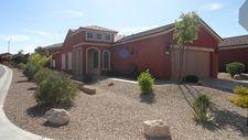 1496 Cougar Ct, Mesquite, NV 89034