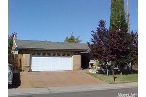 7623 Bierston St, Citrus Heights, CA 95621