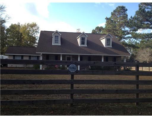 16023 old joe moran rd kiln ms 39556 for Usda homes for sale in ms