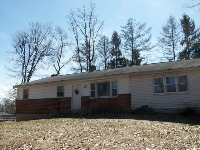 22 acorn ln palmyra pa 17078 home for sale and real