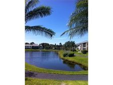 1116 Green Pine Blvd Apt G1, West Palm Beach, FL 33409