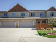 496 19th Ave W Unit B, West Fargo, ND 58078
