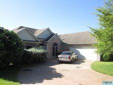 3517 Oakview Dr, Temple, TX 76502