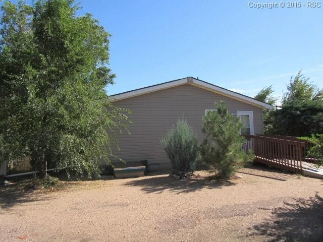 7110 araia dr fountain co 80817 home for sale and real estate listing
