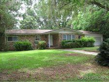 3745 Nw 7th Pl, Gainesville, FL 32607