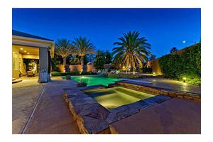 1640 S Valadez St, Las Vegas, NV 89117