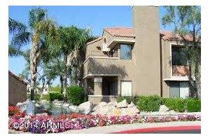 5122 E Shea Blvd Unit 1143, Scottsdale, AZ 85254