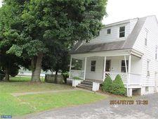 1119 Morton Ave, Morton, PA 19033