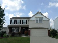 2899 Faubush Ct, Independence, KY 41051