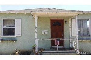3510 W 108th St, Inglewood, CA 90303