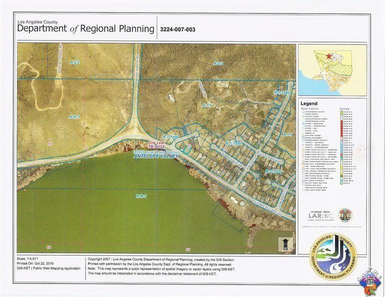 lake elizabeth ca map Elizabeth Lake Rd Lake Elizabeth Ca 93532 Realtor Com lake elizabeth ca map