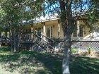 1045 Westwood Rd, Lockhart, TX 78644