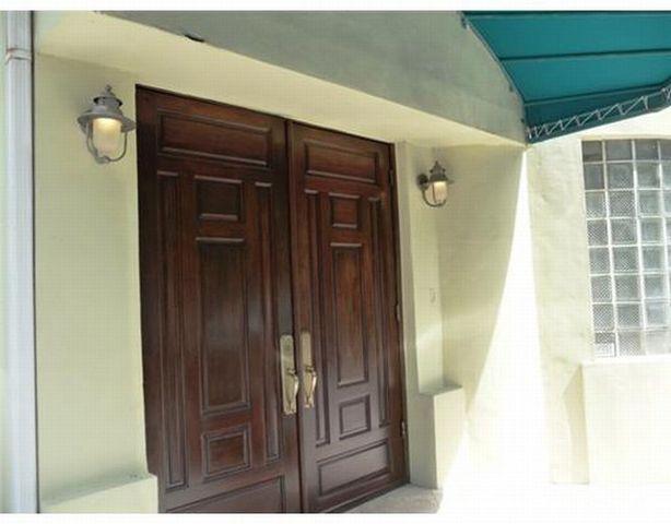 1642 Brickell Ave, Miami, FL 33129 Main Gallery Photo#1