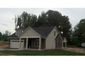 1408 Hatterdale Farm Rd, Blountville, TN