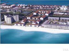 1625 Bulevar Mayor Apt H3, Pensacola Beach, FL 32561