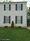 812 Indian Head Ave, Indian Head, MD 20640