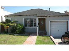 4046 W 59th Pl, Los Angeles, CA 90043