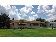 319 Allenwood Ave, Lehigh Acres, FL 33936