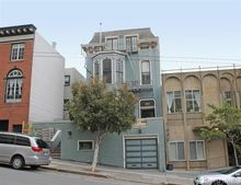 2315 Sacramento St, San Francisco, CA 94115