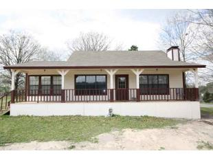 120 Pagosa Ln, Holly Lake Ranch, TX 75765
