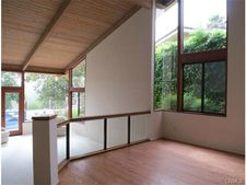 19 Morning Wood Dr, Laguna Niguel, CA 92677